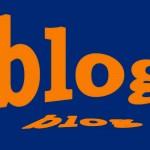 Blog_logo6