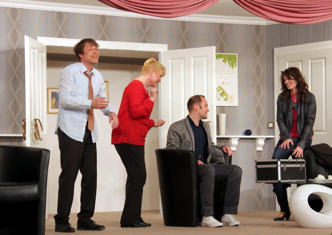 oscar kolping theatergruppe k rlich. Black Bedroom Furniture Sets. Home Design Ideas